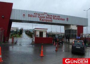 """""""ADALETİN OLMADIĞI YERDE HAKSIZLIKLAR ARTAR"""""""