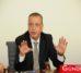 2009'dan bu yana Ataşehir'in Belediye Başkanı olan Battal İlgezdi görevinden uzaklaştırıldı