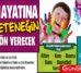 Ataşehir Belediyesi, engelli bireyleri sanat ve sporla buluşturuyor