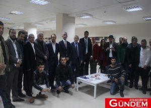 Ataşehir Belediyesi'nden Roman Vatandaşlara Nota Eğitimi