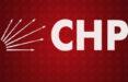 "CHP ""Taşeron kadro"" düzenlemesiyle komisyon kurdu"