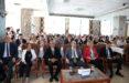 Ataşehir'de  Atıklar Kontrol Altında