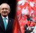 27. Dönem CHP Milletvekili Adayları