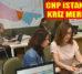 CHP'DE OYLAR GÜVENLİK ALTINDA