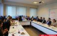 Ataşehir'de İklim Eylem Plan